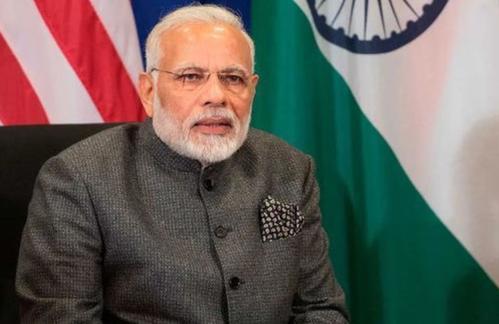 用完瞭就扔?美國開始拿印度開刀瞭-圖3