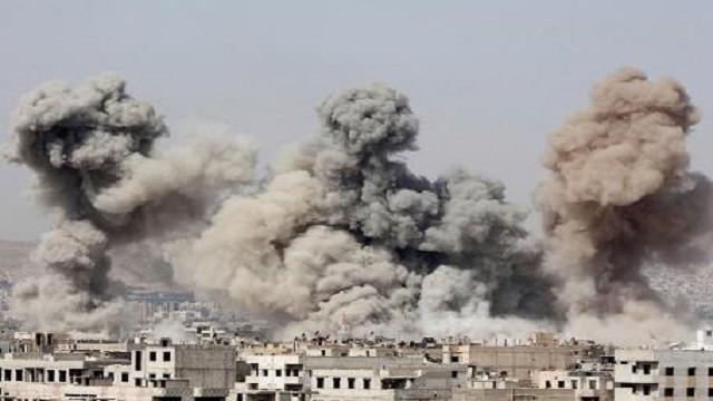 美國不肯吃悶虧,已悄然增兵敘利亞,向俄發出警告信號-圖4