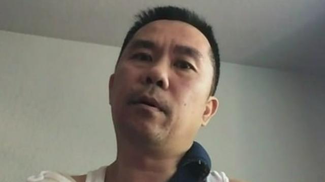 華人男被美國前妻雇兇謀殺,身中九槍大難不死,槍手竟然是個男孩-圖3