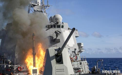 土耳其發生兵變? 總統已無法調動海空軍 南部海域響起密集炮聲-圖4