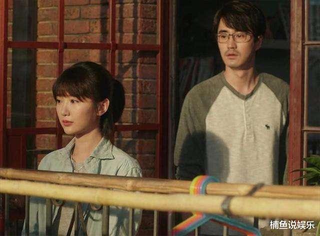 同樣是演趙靈兒,32歲毛曉彤撞上17歲劉亦菲,靈氣十足好驚艷-圖5