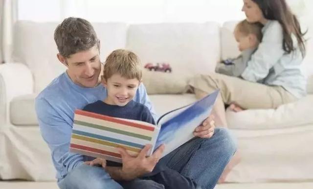 12歲森碟發育迅猛,發胖後更像田亮:父母是孩子成長的重要角色-圖4