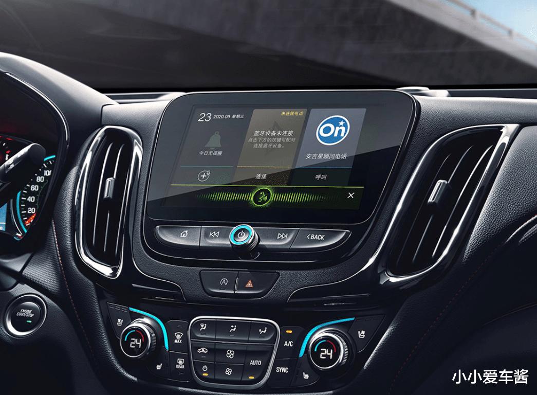 又一全新合資SUV來襲,直接競爭冠道!7.9秒就能破百,6.9個油-圖8