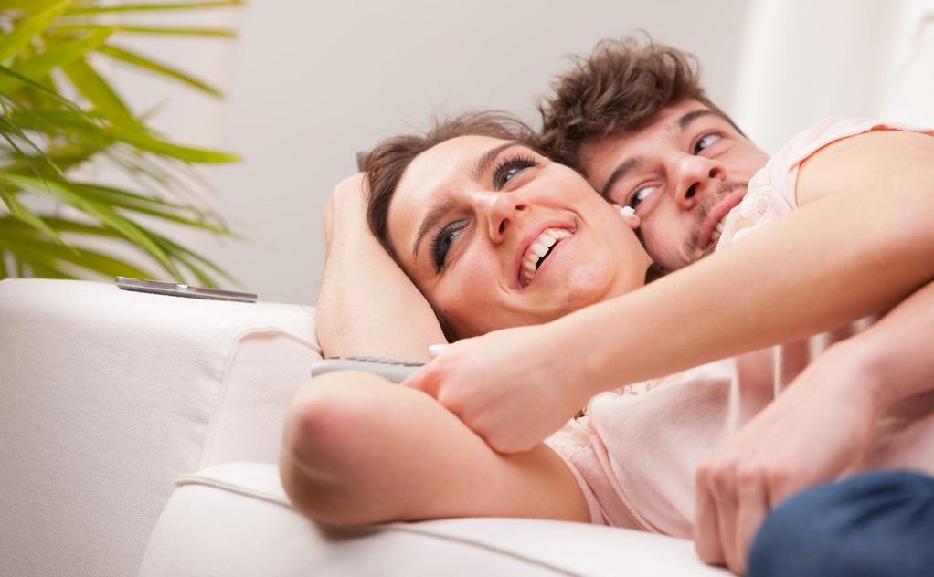 多一點包容、理解、樂觀,是婚姻生活最美的模樣-圖2