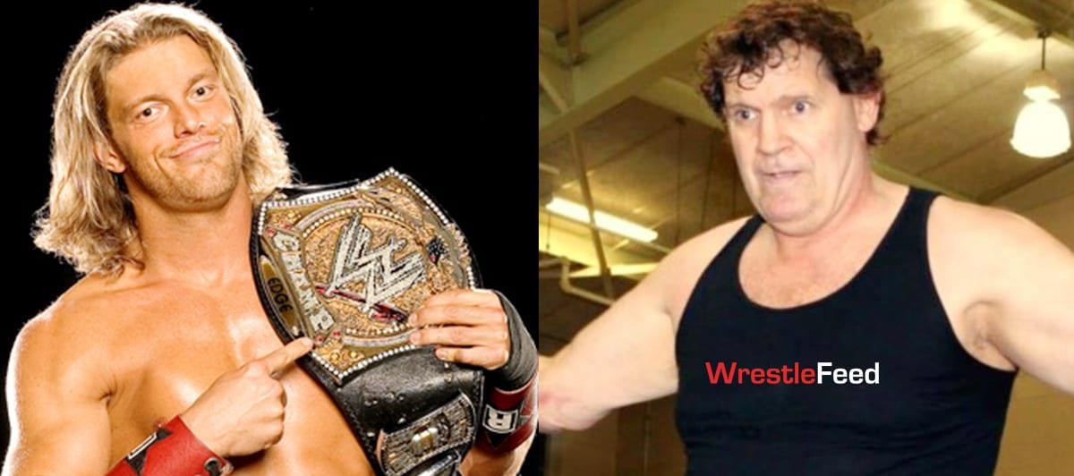 疯狂赛车游戏_WWE安排米兹赢得公文包,居然就为了它!传奇明星过世,艾吉发声-第6张图片-游戏摸鱼怪
