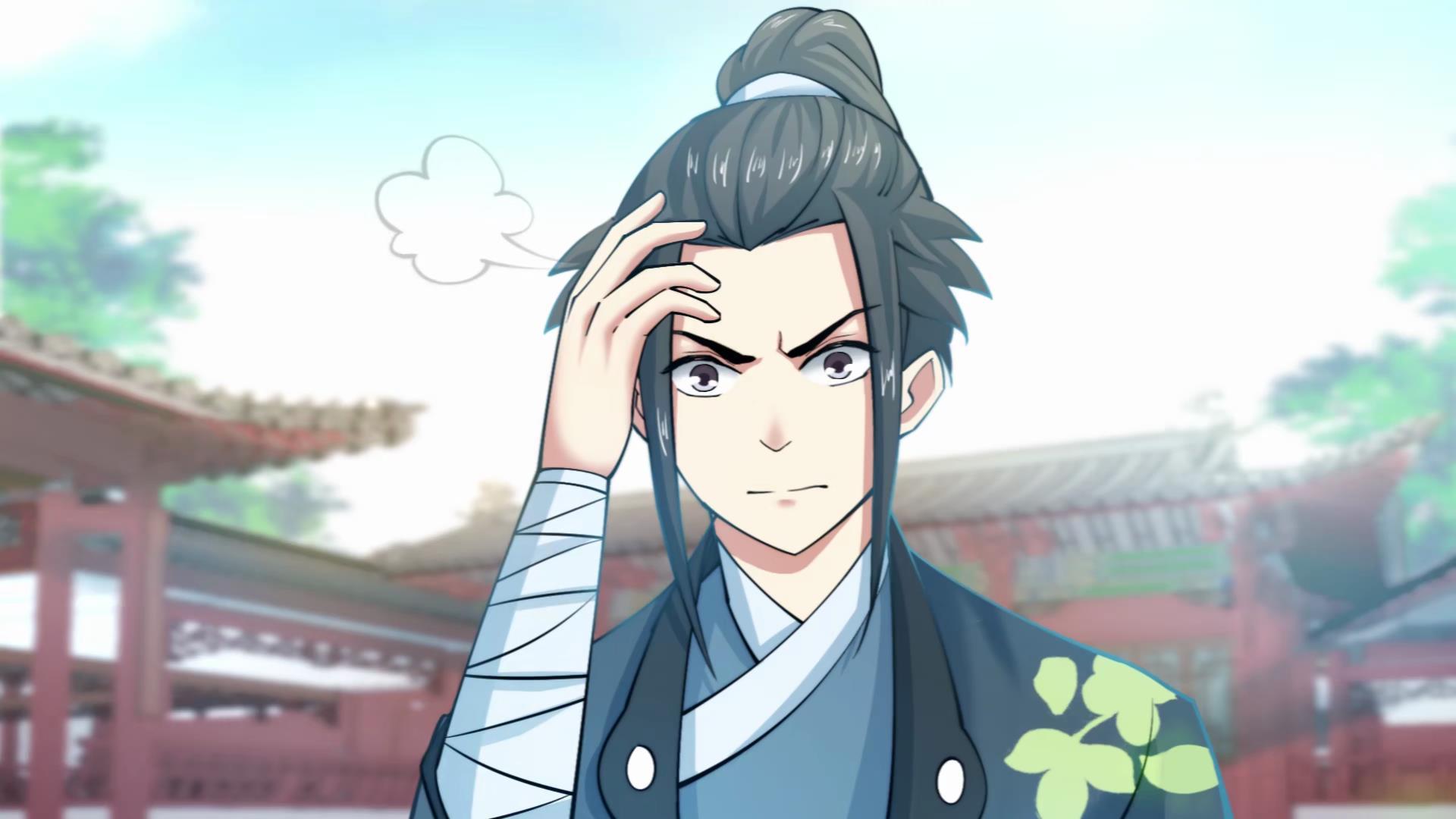 逆天邪神:云澈要问南溟太子的事情很明显,龙丹可能也会拿回