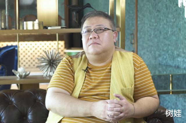 58歲綠葉劉錫賢半年零收入,月開銷五位數壓力大,最壞打算賣房紓困-圖7