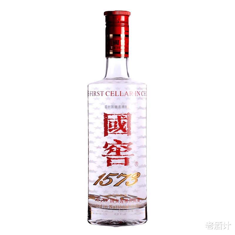 2020年中國十大白酒品牌排行榜出爐,各自的風格特點和價位如何?-圖4