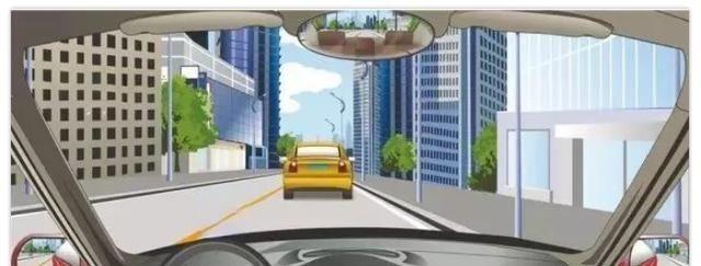 手動擋汽車要比自動擋安全得多,為何還要制造自動擋?-圖5