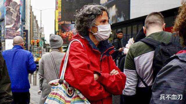 美媒不解:中國到底是如何做到的,僅用6個月時間擊敗新冠病毒-圖4