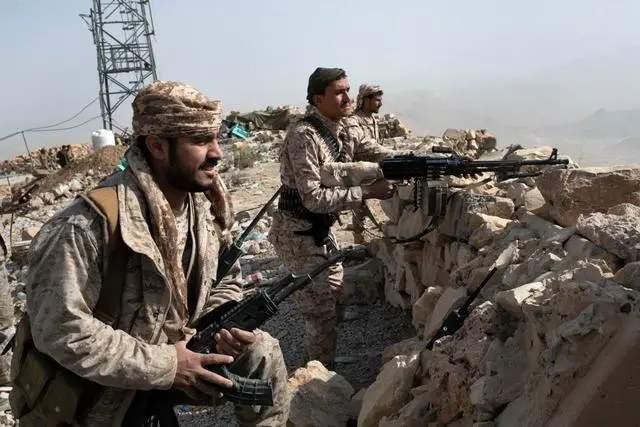 伊朗付出慘痛代價,戰鬥終於在深夜打響,多個關鍵區域失守-圖4