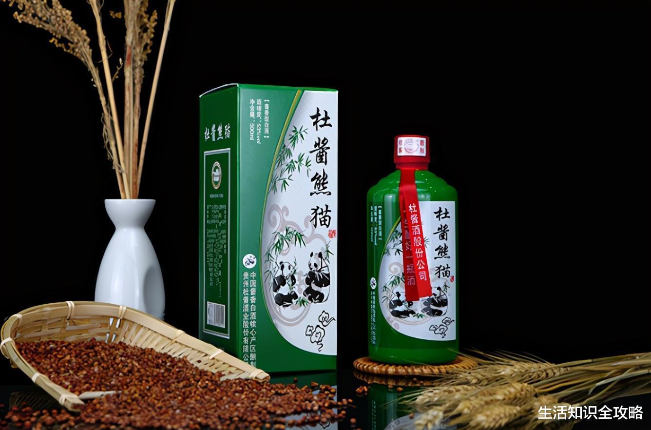 中國尷尬酒,80年代前有錢人才喝,現在低價倉庫沒有人碰-圖8