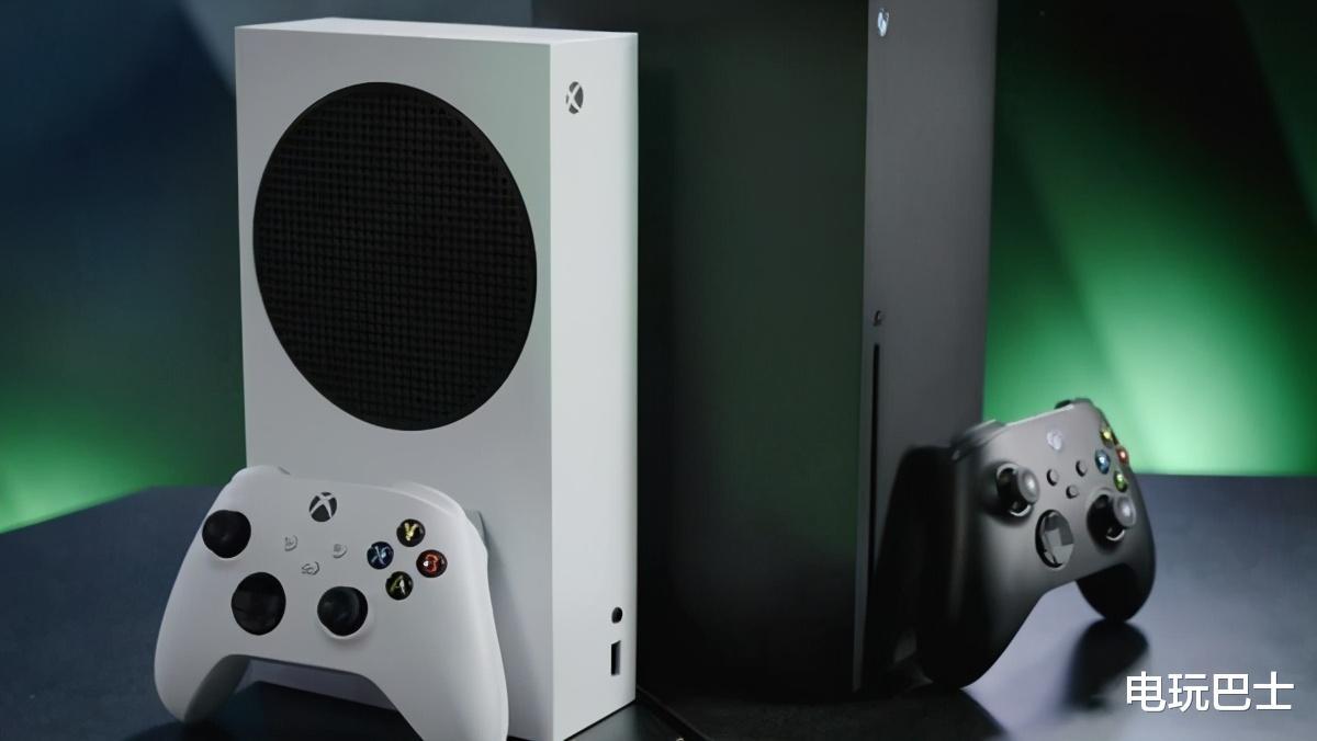 洛克王国幽系徽章怎么得_Xbox部门负责人表示XSX第一方游戏都会推出PC版-第2张图片-游戏摸鱼怪
