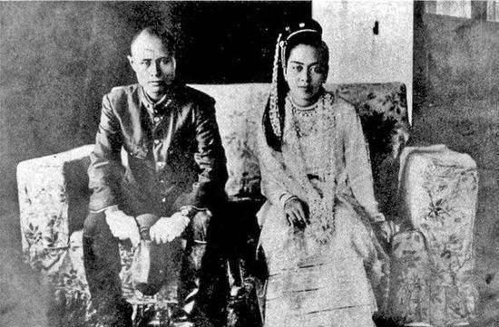 1947年印度獨立時想帶上緬甸,為什麼最終沒能成功-圖10