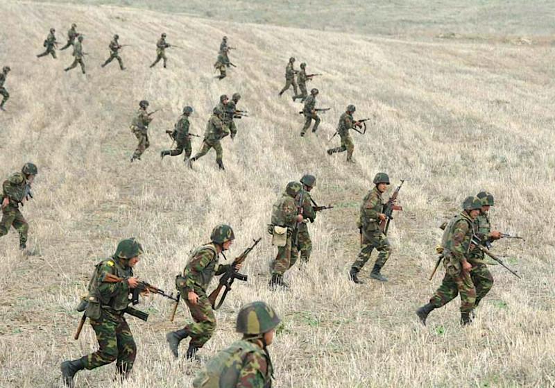 """一段""""視頻""""引發戰爭,亞阿先後下令開火,亞洲和平局勢走遠-圖2"""