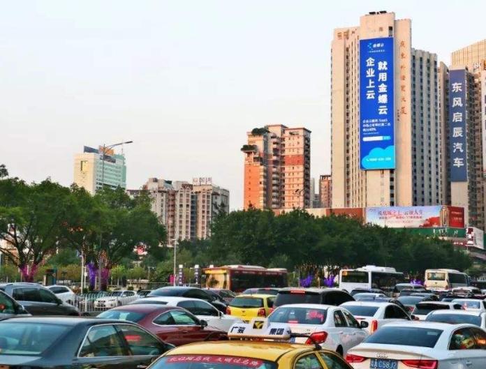 20萬華人失去美籍欲回國,相關部門做出回應:中國不是收容所-圖3