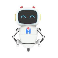 智慧Robot