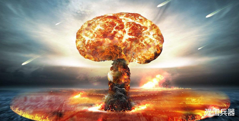 美俄核軍控談判進展緩慢,美國仍緊咬中國,俄羅斯出招瞭-圖4