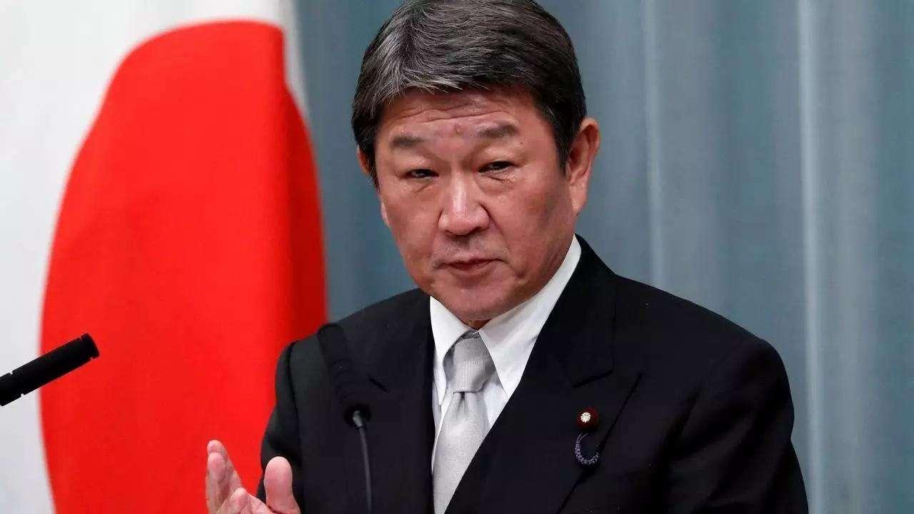 日本新相上任,第一把火燒到釣魚島,石垣市投票通過登島-圖2