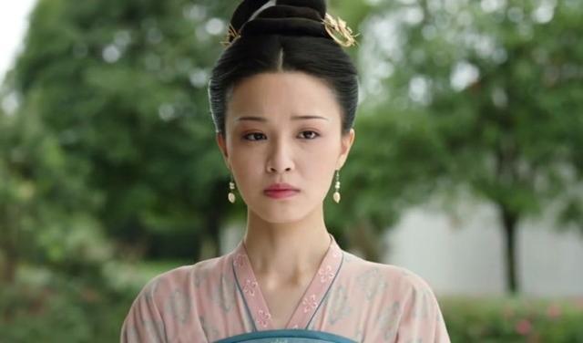 《長安諾》凌蓁兒與蕭啟瀚,愛情確實存在-圖2
