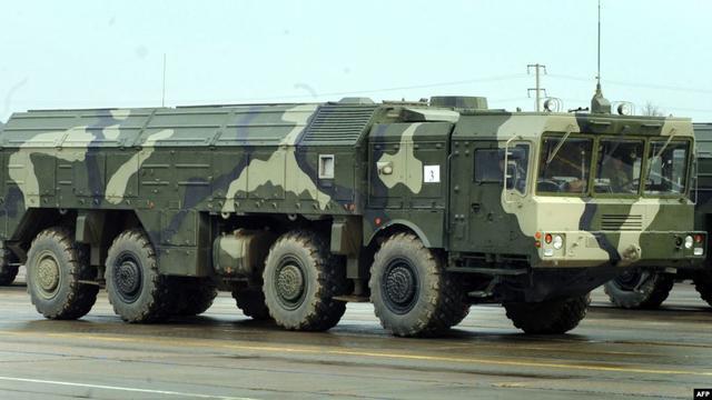 俄司令:一旦阿塞拜疆進攻納卡,就啟動集安條約出動3000駐軍-圖2