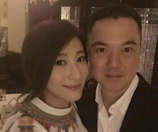 人生贏傢!TVB花旦林夏薇15億豪宅裡玩遊戲,居高臨下賞維港景-圖7