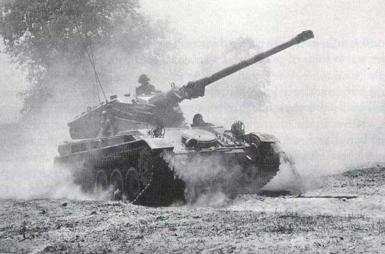 1971年印巴戰爭,中國為何拒絕巴鐵的出兵請求?三點原因值得註意-圖5