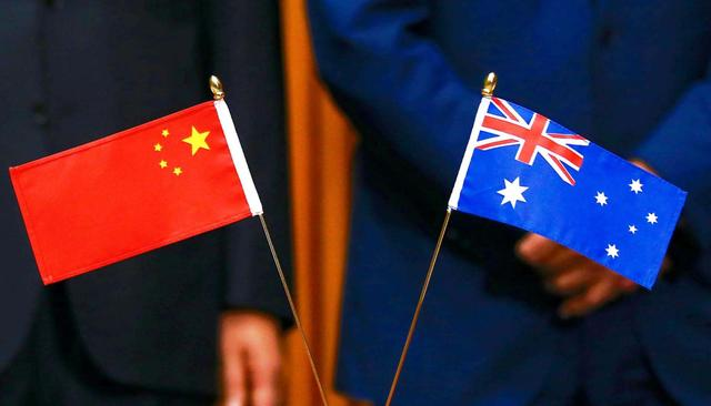 澳方最擔心的事情發生瞭,中國突然發佈一項禁令?澳總理火速發聲-圖3