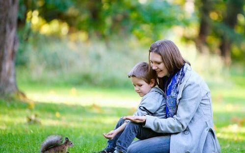12歲森碟發育迅猛,發胖後更像田亮:父母是孩子成長的重要角色-圖7