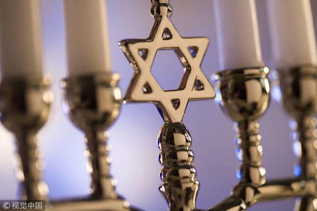 猶太人的忠告:一個男人,沒錢沒人脈時,牢記2句話,遲早成大器-圖5