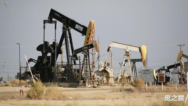 實現雙贏!用人民幣替代美元交易,中國正在大量進口俄羅斯石油-圖2