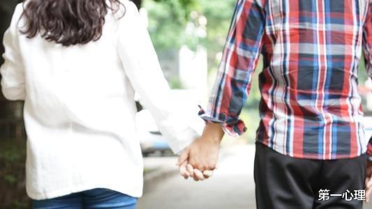 為什麼如今大多數90後寧願娶80後,也不娶95後?-圖5