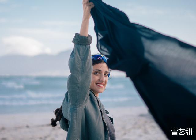 """新劇《三十而已》:又是""""女強人""""?求求導演拍拍普通人的30歲吧-圖5"""