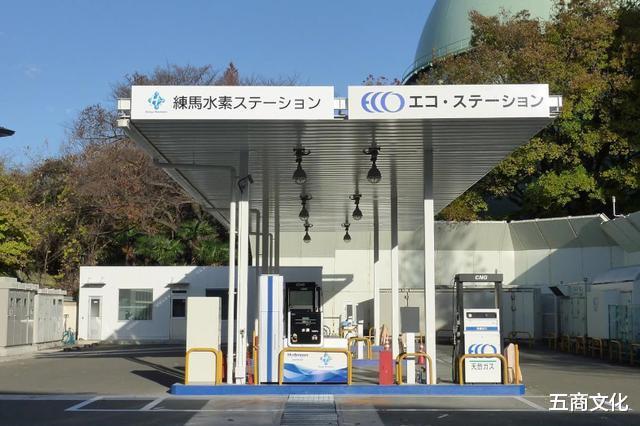 日本氫能比我國電能好?全世界都在豪賭!網友:我們可能錯瞭-圖2