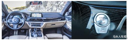 250萬買輛加速3秒的轎車,同是V12,寶馬760li和奔馳S65你選誰?-圖2