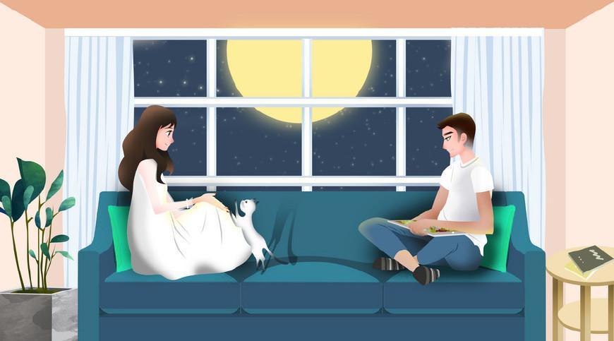 """讓丈夫長久深愛你的方式:不斷""""折騰""""他-圖2"""