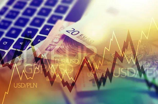 銀行螺絲釘《指數基金投資指南》讀書筆記-圖4