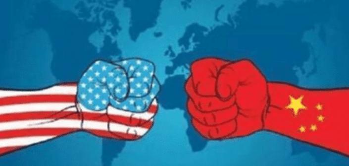 外媒:貿易戰,中國好像贏瞭!-圖2