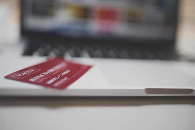"""信用卡逾期,催收經常說""""再不還錢,就走下一步流程"""",到底是走什麼流程?-圖2"""