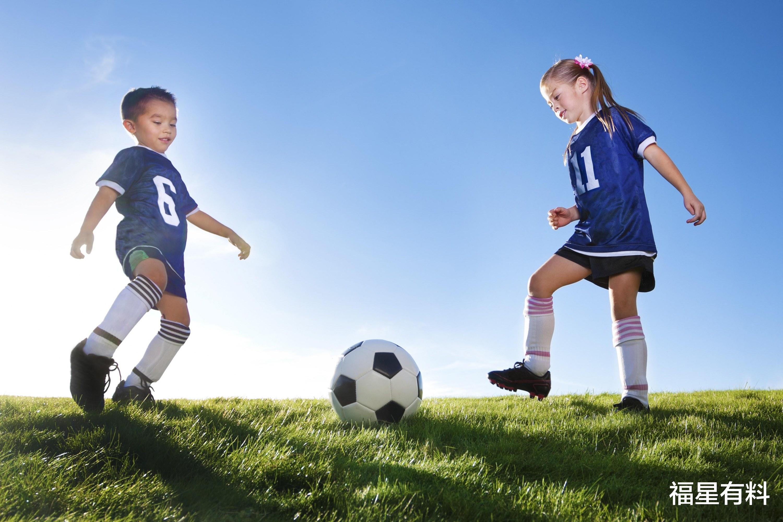 2020-12-18日,周五,足球赛事前瞻。