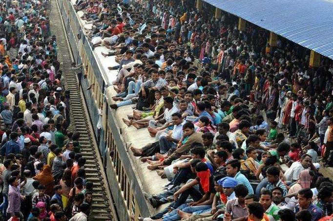 美國矽谷,15%的高管是印度人!國人在矽谷淪落成印度的打工仔?-圖3
