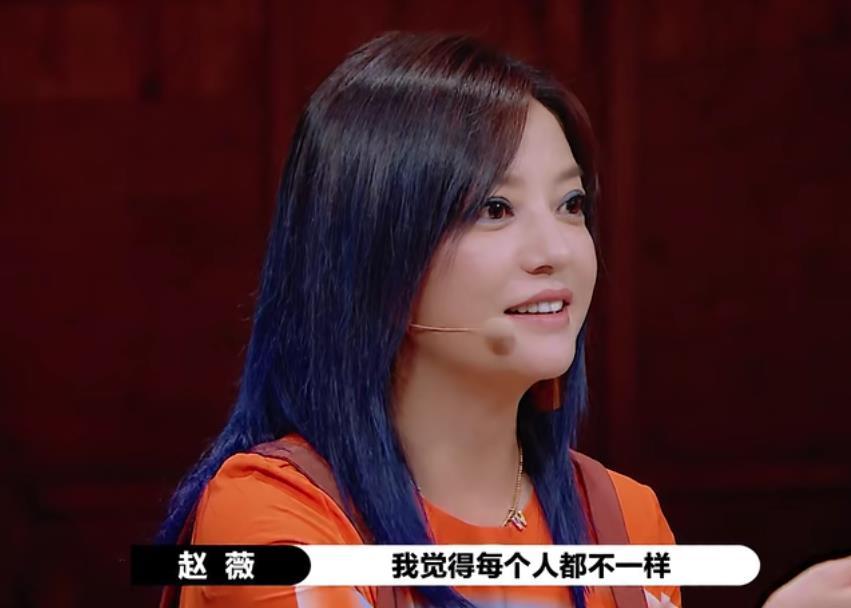 """李誠儒惹大鵬不滿,郭敬明""""頭鐵""""回應,兩個人意外成贏傢-圖6"""