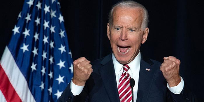 激動人心的時刻:36個州700多萬美國人投下選票,誰將勝出?-圖4