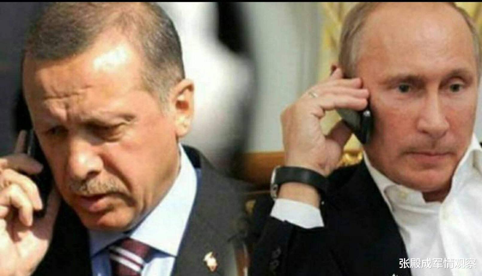 土耳其發生兵變? 總統已無法調動海空軍 南部海域響起密集炮聲-圖2
