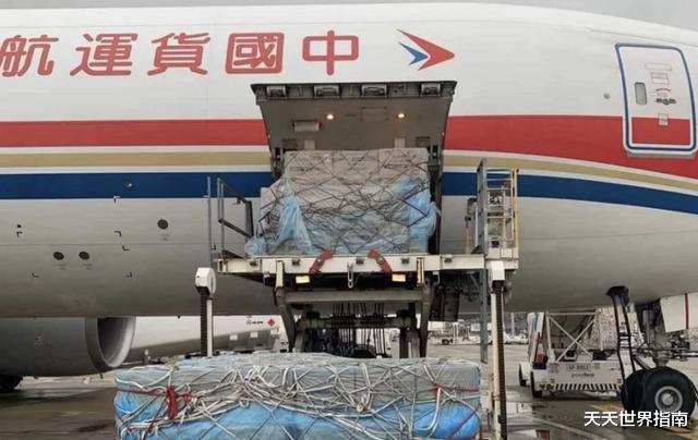 為感謝中國,塞爾維亞送來423億訂單,法國卻非要插一腳-圖3