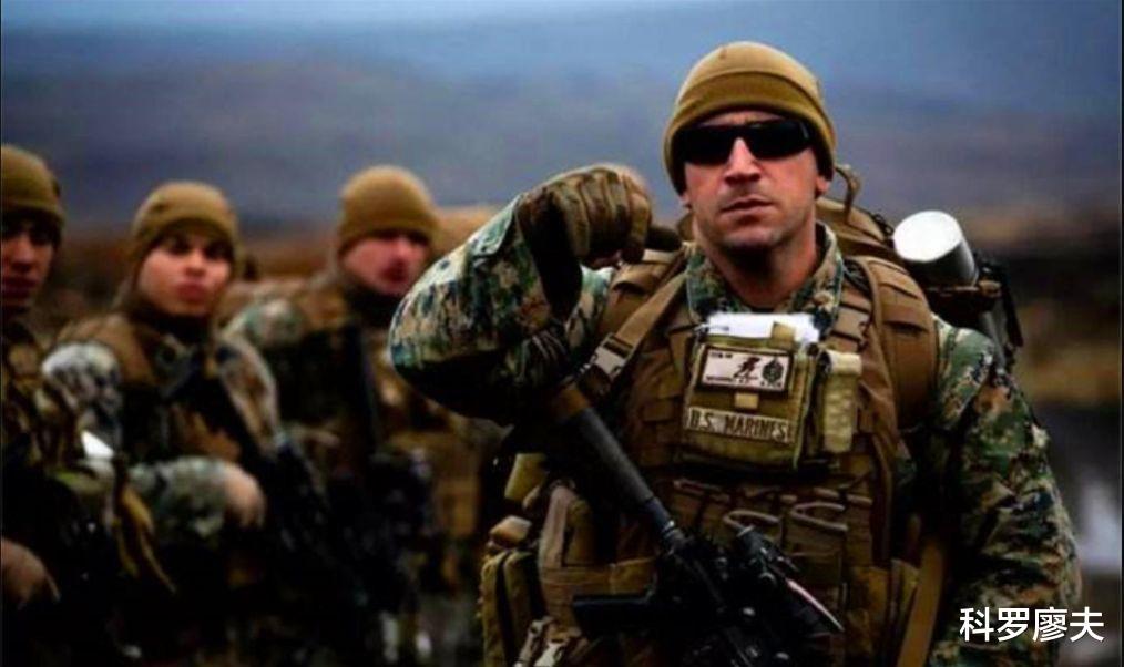 夠爺們!塞爾維亞立場堅定,絕不原諒美國的轟炸,絕不加入北約-圖6