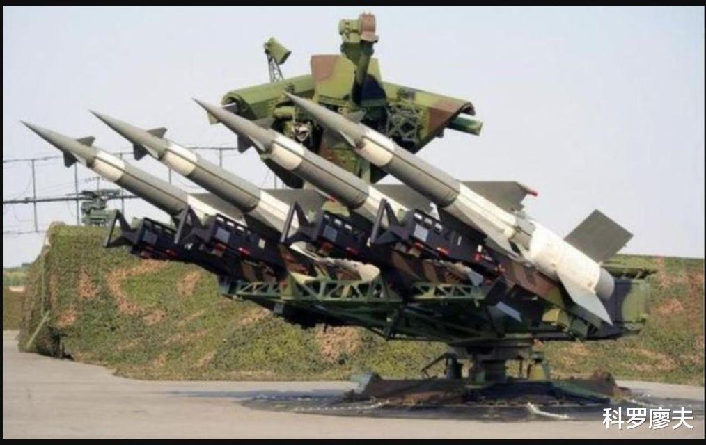 夠爺們!塞爾維亞立場堅定,絕不原諒美國的轟炸,絕不加入北約-圖2