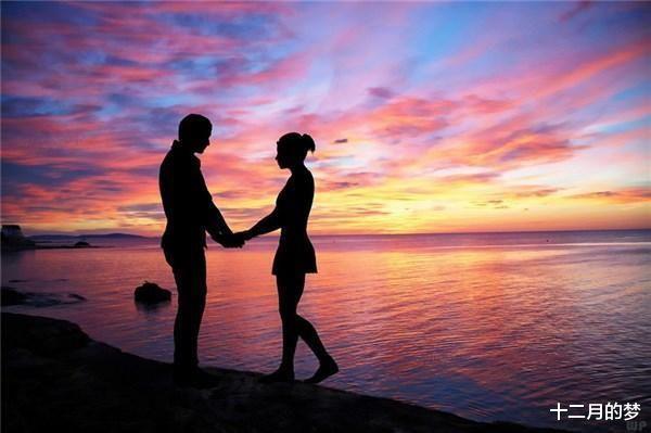 男人深愛女人的樣子:不是頻繁聯系,而是能做到這幾點-圖2