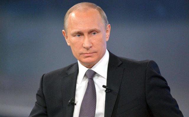 承認是小迷弟也不管用?特朗普剛下達最後通牒,俄就拒絕續約條件-圖2