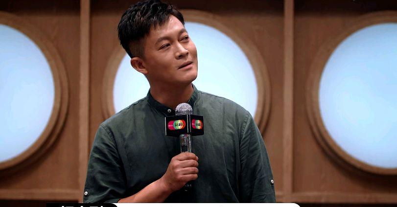 楊志剛評級S被吐槽?趙薇懟郭敬明太圈粉:你就看偶像劇!-圖3